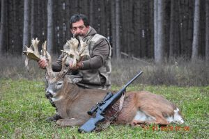 wilderness-whitetails-whitetail-outfitter-3