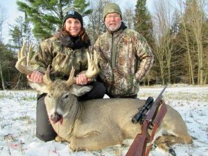 wilderness-whitetails-whitetail-outfitter-6